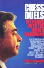 chessduels_cover