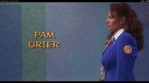 pam_grier_as_jackie_brown
