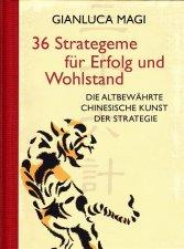 strategemecover