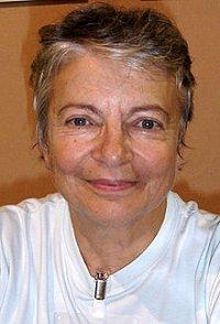 Dominique_Manotti_(2006)_200