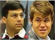 Foto: ChessBase