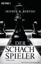 Burton_Schachspieler_cover_klein