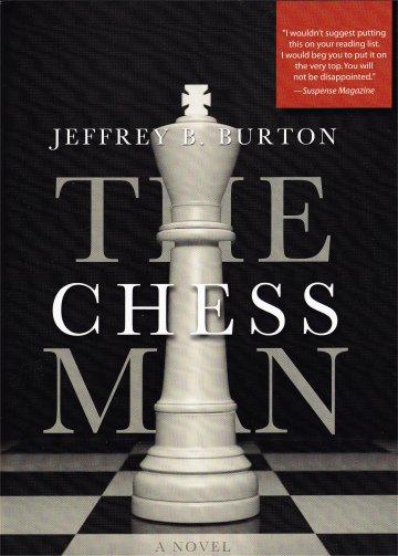 chessman_cover
