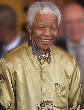 170px-Nelson_Mandela-2008_(edit)