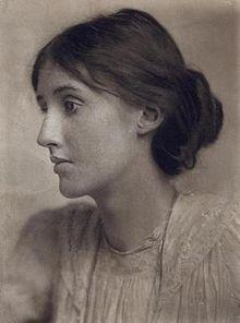 220px-Virginia_Woolf_by_George_Charles_Beresford_(1902)