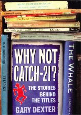 cover why not catch21-225
