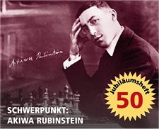 rubinstein-teaser