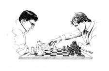 Anand_Carlsen_web_225_2