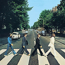 Beatles_-_Abbey_Road-cover