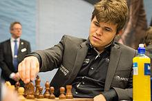 Magnus_Carlsen_Tata_Steel_2013