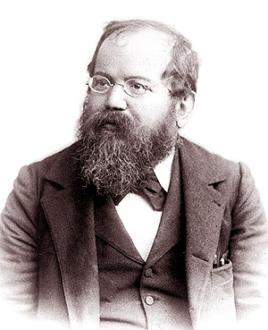 Wilhelm_Steinitz2
