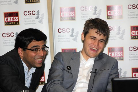 anand-carlsen-london cc12