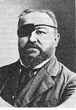 150px-Richard_Teichmann_(circa_1900-1910)