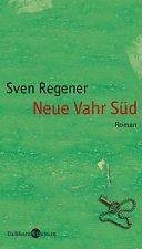 cover Neue Vahr Süd