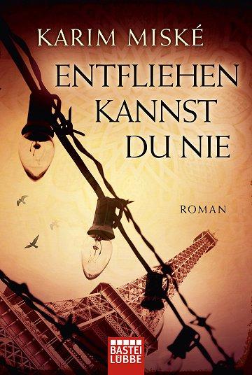 cover_entfliehen_kannst_du_nie