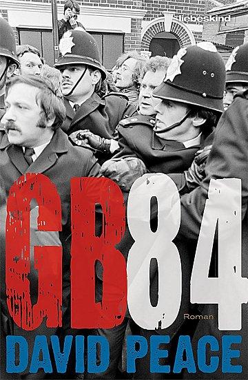 cover_gb84