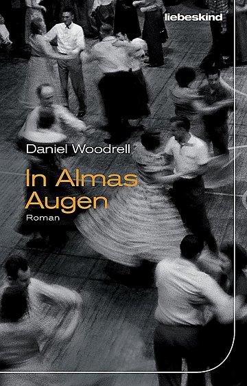 cover_in_almas_augen