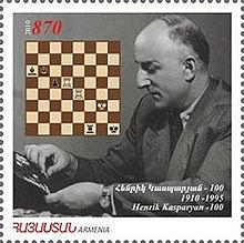 220px-Birth_Centenary_of_Henrik_Kasparyan