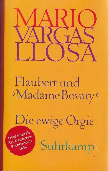 vargas_llosa_die_ewige_orgie