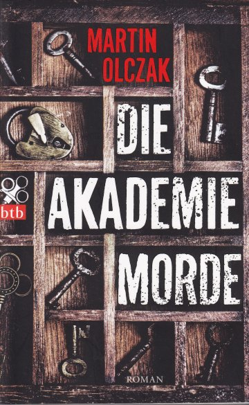 cover_akademiemorde_360