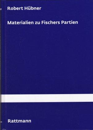huebner_materialien