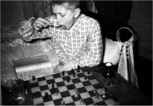 schach_beim-essen