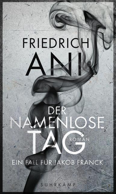 cover_der_namenlose_tag