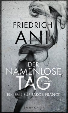 cover_der_namenlose_tag_teaser