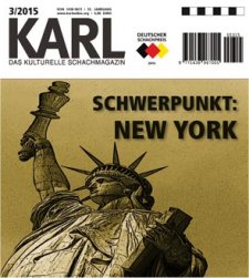 karl_new_york_cover