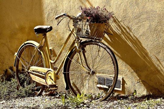 altes_fahrrad
