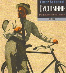 cover_cyclomanie